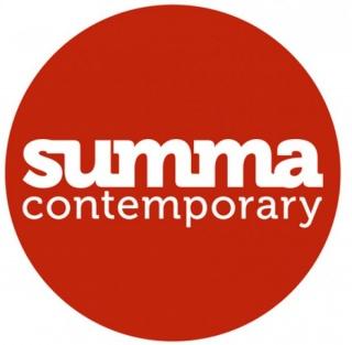 Summa Contemporary 2015. 10-13 Septiembre. Matadero Madrid.