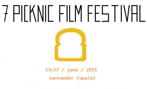 7 Picknic Film Festival