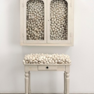 Cortesía del MoMA de Nueva York