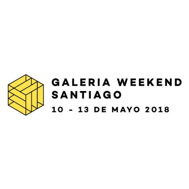 Galería Weekend Santiago