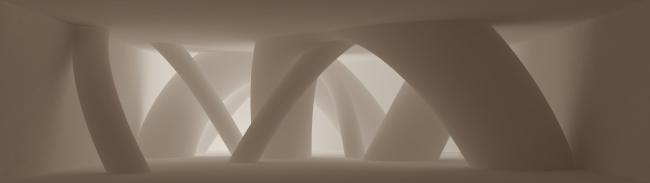 Spyhole 1