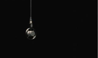 João Onofre  — Cortesía de Cristina Guerra Contemporary Art