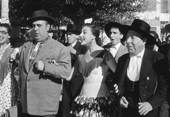 Os filmes que driblaram a censura de Franco