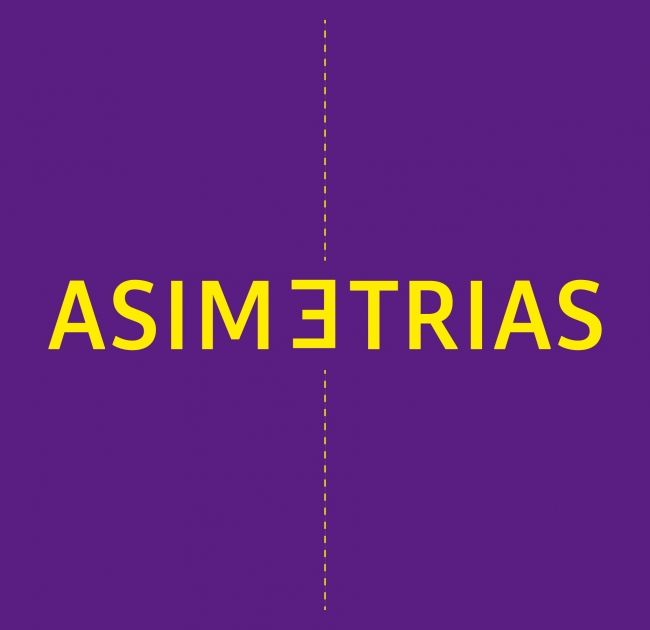 Asimetries