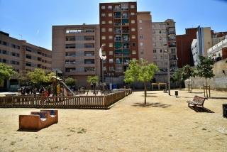La Plaça — Cortesía de La Costa Comunicació