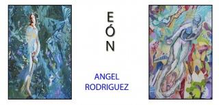Ángel Rodríguez. Eon