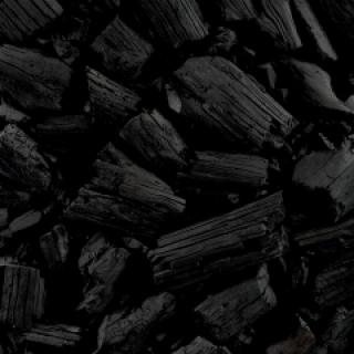 El negro sol de la melancolía — Cortesía del Museo de Arte Carrillo Gil - MACG