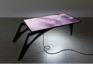 Anna Franceschini — Cortesía de la Galeria Vera Cortês