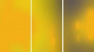 SistemaAutopoiético_[818]_15 de Félix Lazo. Edición de 3 + 2 Prueba de Artista. 183 x 103 cm total — Cortesía del Museo de Artes Visuales (MAVI)