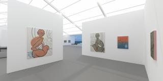 Untitled, Art Online, powered by Artland