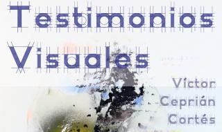 Exposición Testimonios Visuales