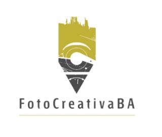 FotoCreativaBA