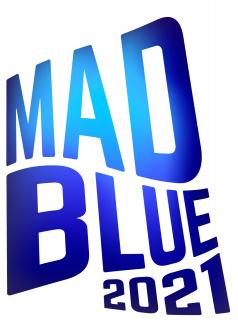 MadBlue Summit 2021