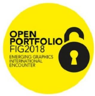 OPEN PORTFOLIO 2018