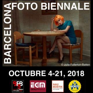 5º Bienal de Fotografía Artística y Documental
