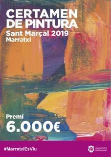 Cortesía del Ayuntamiento de Marratxí