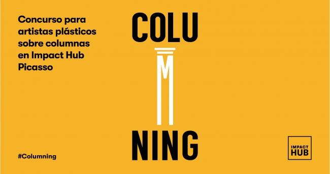 Columning