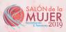 Salón de la Mujer 2019