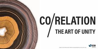 Co-relación: El Arte de la Unidad