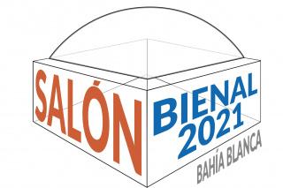 Salón Bienal 2021 - Bahía Blanca