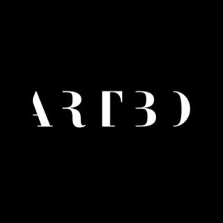 ARTBO 2016