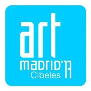Art Madrid'17