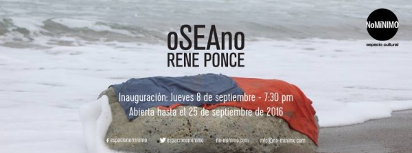 Rene Ponce