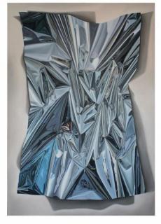 Aluminio 1 final