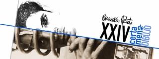 XXIV Certamen de Dibujo Gregorio Prieto