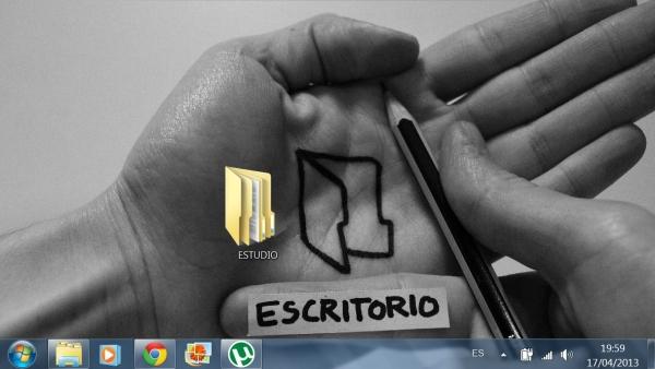 ESTUDIO_ESC