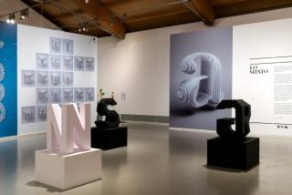 Lo Siento Studio. Pedra, paper, disseny