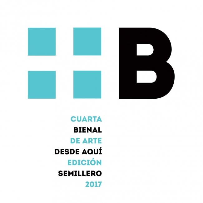 IV BIENAL NACIONAL E INTERNACIONAL DE ARTE 'DESDE AQUÍ'