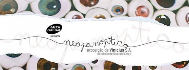 Neopanóptico