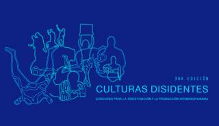 Cortesía Centro Cultural Border,