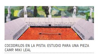 Cortesía del Centro de Arte de Alcobendas