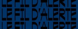 21st Fondation d'entreprise Ricard Prize