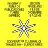 Feria Migra