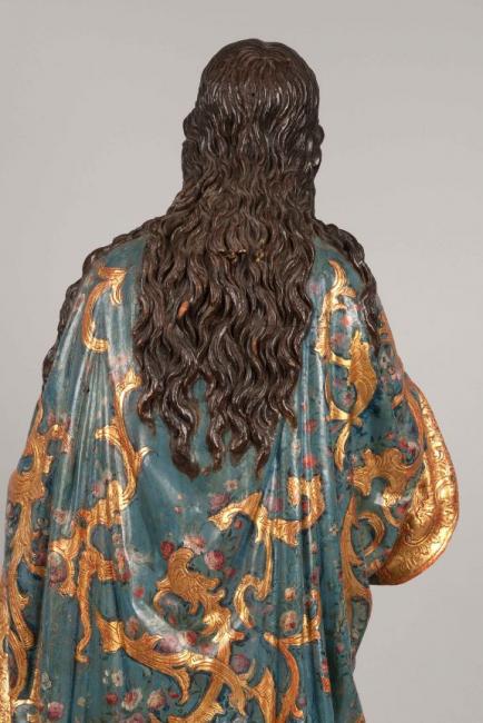 El museo infinito. Nuevas miradas — Cortesía del Museo Nacional de Escultura