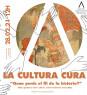 La Cultura Cura. Quan perds el fil de la història?