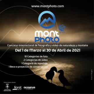 Banner MontPhoto 2021