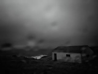 Iñigo Calles — Cortesía de la Galería Arancha Osoro