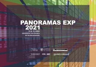 Panorama Exp 2021
