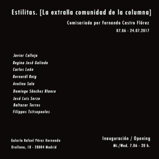 estilistas_la_extraña_comunidad_de_la_columna