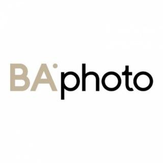 Buenos Aires Photo 2017 - BAphoto 2017
