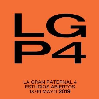 La Gran Paternal 2019
