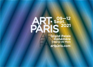 Art París Art Fair 2021