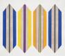 Hilda MANS, Sin título, 1974 — Cortesía del Museo de Arte Contemporáneo de Buenos Aires (MACBA)
