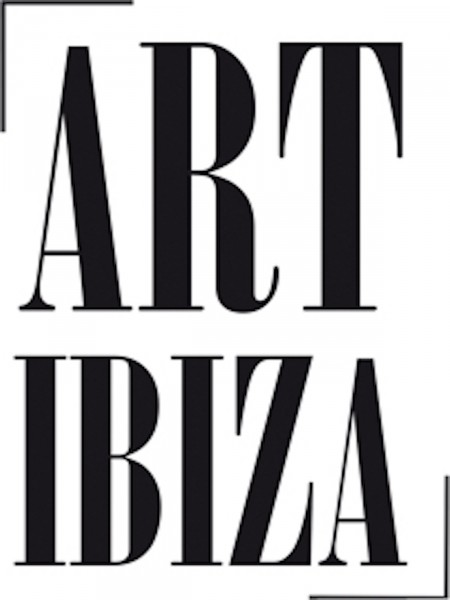 Art Ibiza