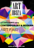 Art Ibiza 2