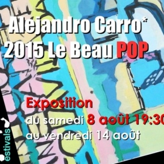 Le Beau Pop